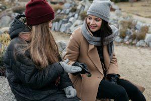 Cappotto da donna: i modelli più trendy per la stagione invernale