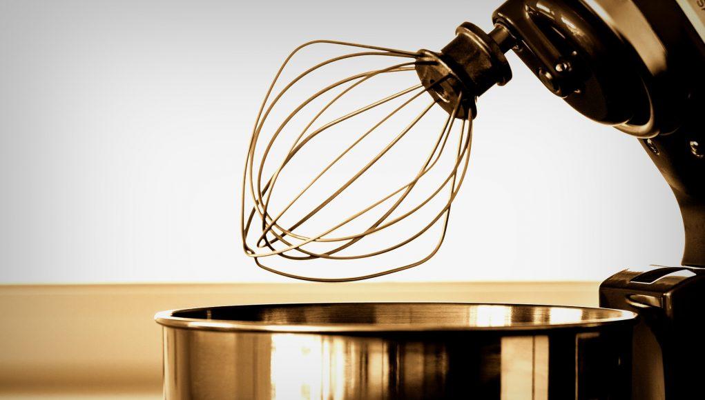 Robot da cucina: scegli il modello ideale per realizzare le tue ...