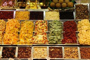 Essiccatore domestico: conservare e disidratare gli alimenti secondo un metodo antico