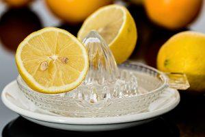 Spremiagrumi: spremute sempre fresche per soddisfare il palato e il bisogno di vitamine