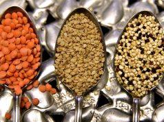 lenticchie e cotechino