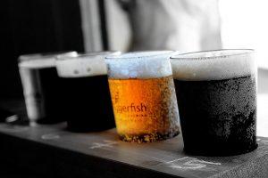 Birra fatta in casa: strumenti e ingredienti per il perfetto birrificio domestico