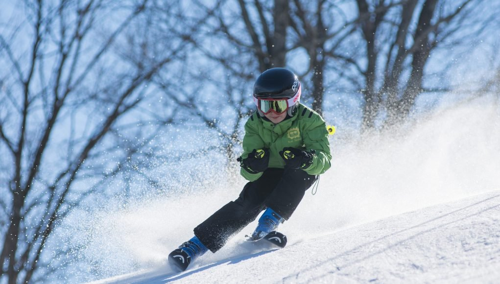 CMP Sci Snowboard Pantaloni Salopette Child Rosa vento di tenuta impermeabile