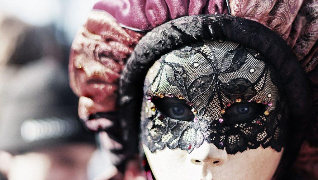 costumi di carnevale donna