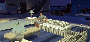 Videogiochi di simulazione: I migliori sul mercato per divertire grandi e piccini