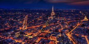 Guida Parigi: la migliore per pianificare il soggiorno nella capitale più romantica del mondo