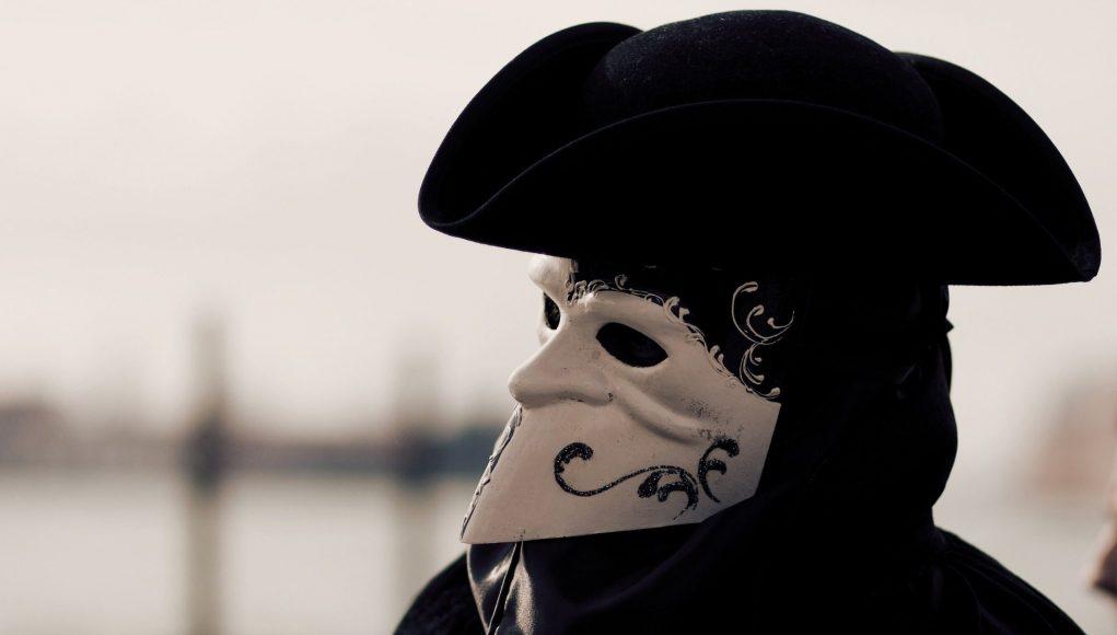 Affrontare Carnevale I Per Di Costumi UomoIl Ideale Travestimento 4Rjq53AL