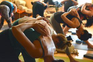 Correttore di postura: schiena dritta durante lo sport e il lavoro