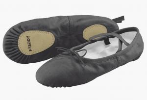scarpe Freddy