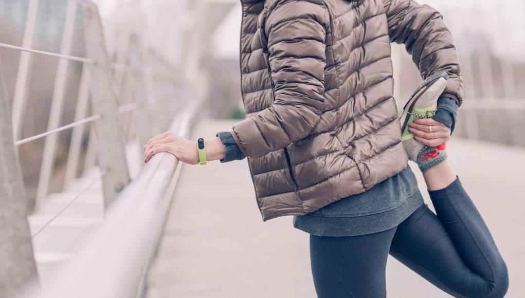 giacca antivento