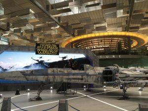 Giochi Star Wars: un tuffo nelle fantastiche avventure di Guerre Stellari