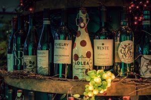 Vino: la bottiglia migliore per fare bella figura davanti ai tuoi ospiti