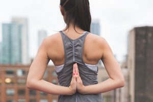 Massaggiatore elettrico: l'innovazione ideale per un totale relax