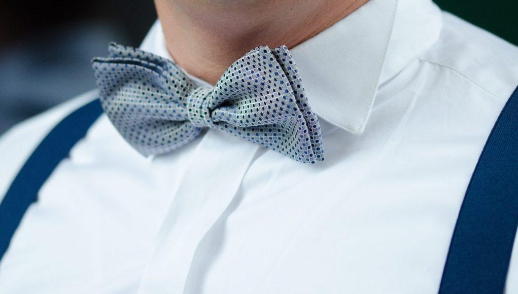 seleziona per il più recente rivenditore online diventa nuovo Papillon: la cravatta a farfalla sempre di moda per le ...