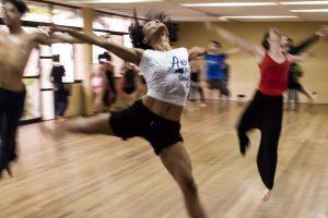 Scarpe Freddy: i 5 modelli migliori per la danza e la ginnastica
