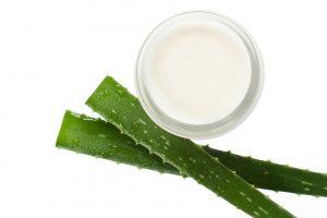 Retinolo: qual è la migliore crema con la vitamina A?