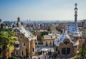 Guida Barcellona: le migliori per tutti i tipi di viaggiatori