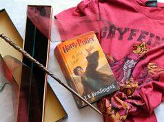 giochi Harry Potter