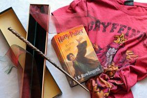 Giochi Harry Potter: i migliori per divertirsi nel magico modo di Hogwarts