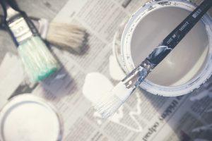 Pittura antimuffa: cinque proposte per proteggere al meglio le mura domestiche