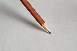 Fogli da disegno: superfici diverse e sempre perfette per ospitare le nostre creazioni