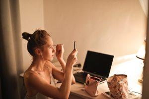 Beauty Case: tutto quello che c'è da sapere per scegliere la trousse migliore