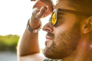 Regolabarba: per tenere sotto controllo barba, capelli e look