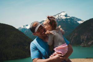 Regalo festa del papà: i pensieri migliori per festeggiare il 19 marzo