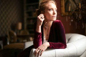 Stroili gioielli: gli accessori per completare il proprio look