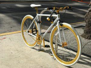 Lucchetti bicicletta: qual è l'accessorio migliore per la sicurezza della tua bici?