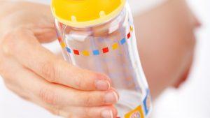 Sterilizzatore biberon: riduci il 99% dei batteri e proteggi il tuo bambino acquistando il migliore