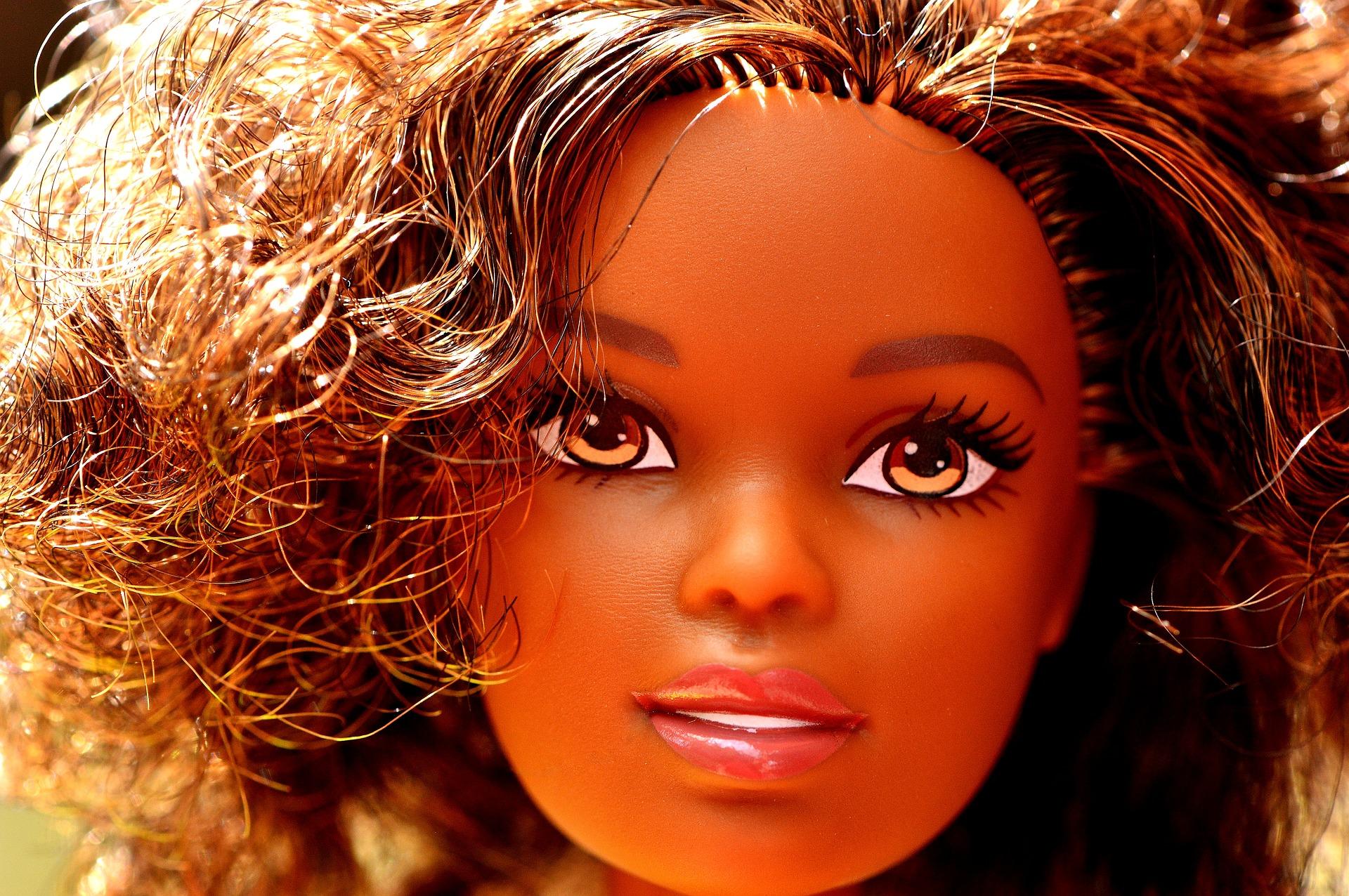 Barbie compie 60 anni 15 di sconto guida allo shopping for Cucinare anni 60