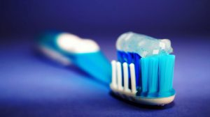 Dentifricio: le proposte migliori per denti bianchi e protetti
