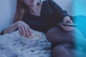 Telecomando universale: per controllare comodamente tutti i dispositivi