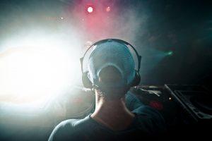 Cuffie dj: cinque modelli per un ascolto eccezionale