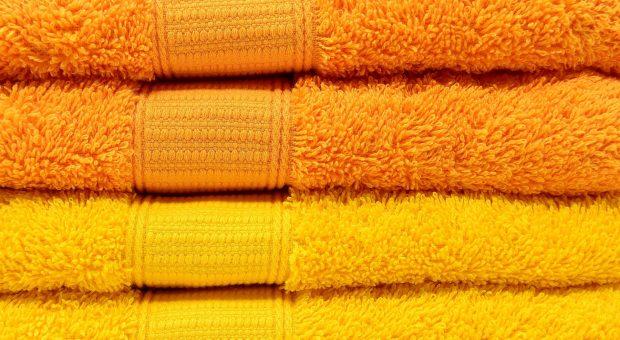 Ammorbidente: i 5 prodotti migliori per un bucato morbido e profumato
