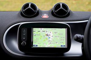 TomTom: i migliori gps per auto e moto presenti sul mercato