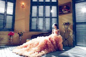 Abito da cerimonia: come scegliere il più versatile ed elegante