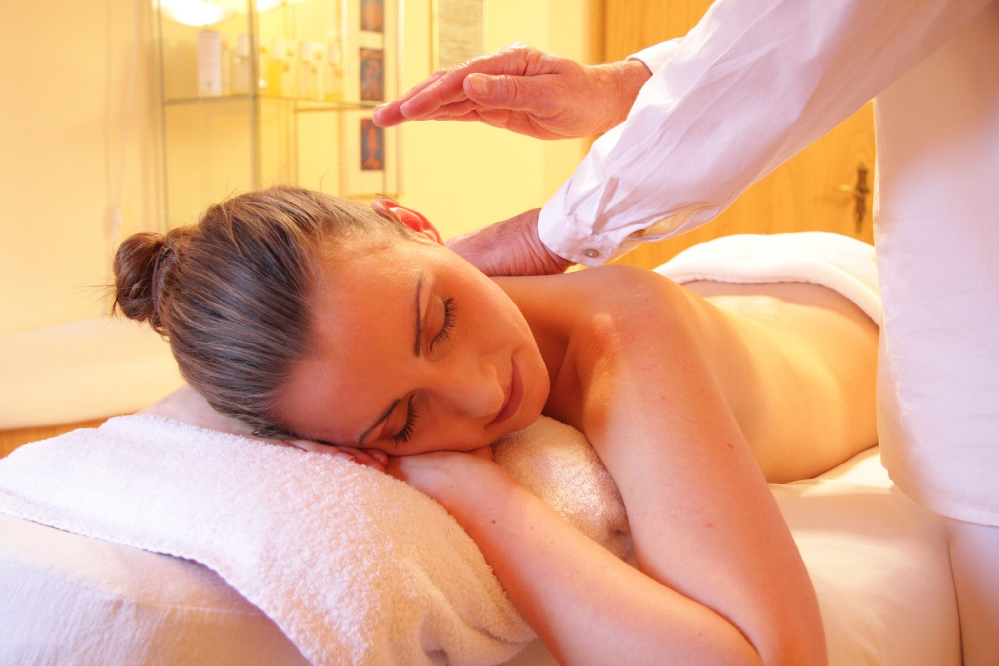Acquisto Lettino Da Massaggio.Lettino Da Massaggio Scegli Il Migliore Per Il Relax Guida Allo Shopping