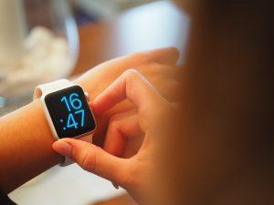 Smartwatch: quale scegliere fra queste cinque proposte molto interessanti