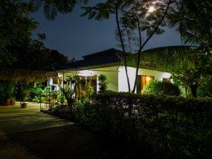 Luci da esterno: le idee più intriganti per illuminare giardini, balconi e altri spazi outdoor