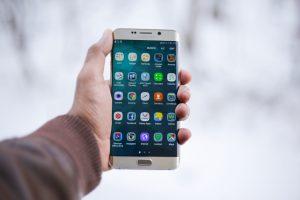 Smartphone Samsung: le novità e i modelli più venduti di sempre