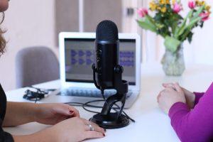 Microfono: il migliore per le tue registrazioni musicali, per streaming e podcast