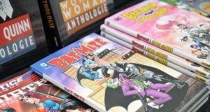 fumetti per ragazzi