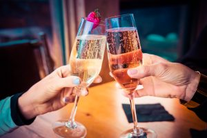 Franciacorta: un vino spumante di classe per brindare con un'eccellenza tutta italiana