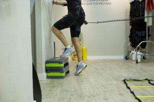 Elettrostimolatore: un accessorio efficace per integrare l'attività fisica e lenire i dolori muscolari