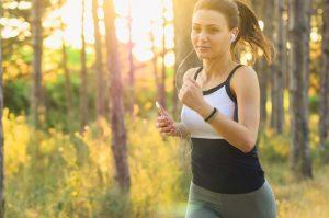 Tutore ginocchio: il più adatto per gli sportivi e per la salute della persona