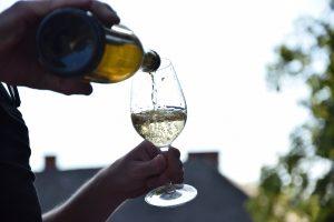 Chardonnay: una selezione dei migliori, dalle caratteristiche alla confezione