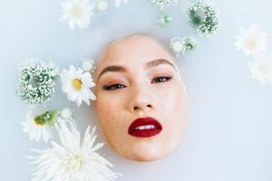 Acqua micellare: le migliori e più vendute per la pulizia del tuo viso