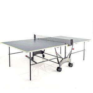 tavolo ping pong